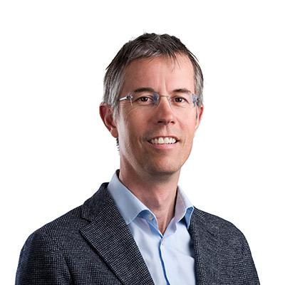 Matthijs Laumans