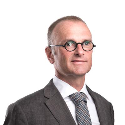 Peter-Jan Hopmans