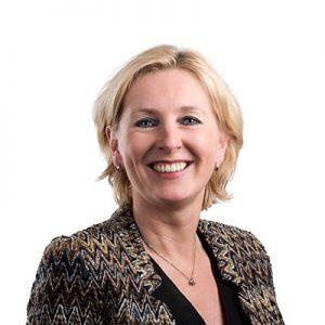 Yvonne Hogenkamp