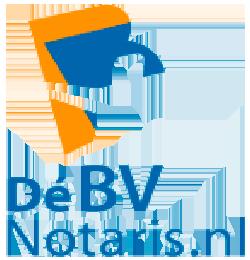 De BV Notaris